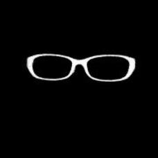 おぎん@全てはフィーリングのユーザーアイコン