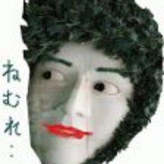 asabastのユーザーアイコン