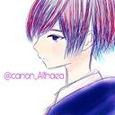 奏音_canonのユーザーアイコン
