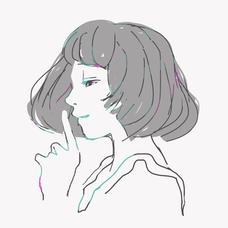 MyMEi (ミメイ) のユーザーアイコン