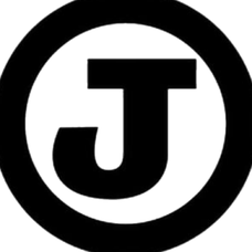 Jackのユーザーアイコン