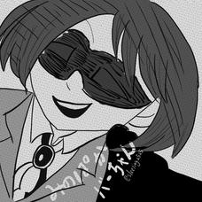 ミノパカ婆さん(本人)のユーザーアイコン