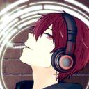 涼太郎のユーザーアイコン