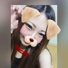 reiha_bakaのユーザーアイコン