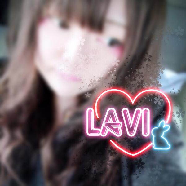 Laviのユーザーアイコン