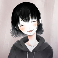 «みんみん»のユーザーアイコン