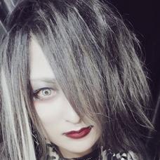 Vo.Sutari 10/11無観客配信ライブのユーザーアイコン