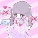腐女子 の 主 役 は コミュニティ 音楽コラボアプリ Nana