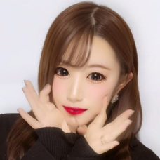 aya(彩歌)のユーザーアイコン