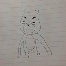 郁(iku)のユーザーアイコン