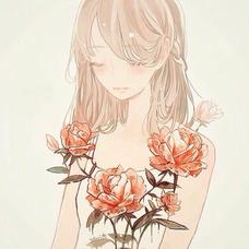 美羅.のユーザーアイコン