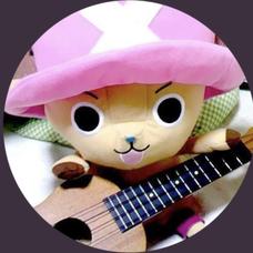 ひるねぇ's user icon