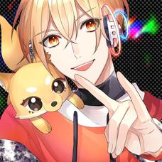 くるみつ's user icon
