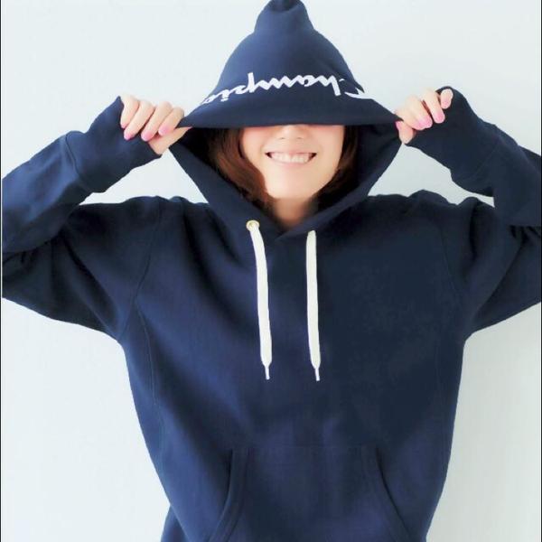 じゃっきー's user icon