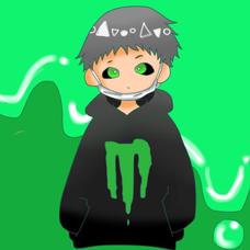 はやてん's user icon