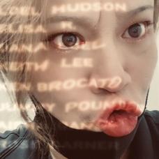 fake☆狂★zealのユーザーアイコン