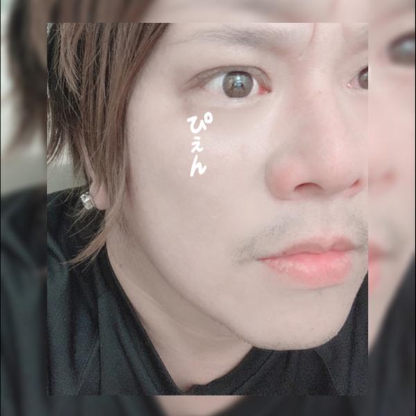 ☆fake☆狂★zeal☆のユーザーアイコン