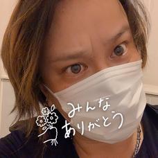 ☆fake☆狂★zeal☆ 聴きnana遅れMAXのユーザーアイコン