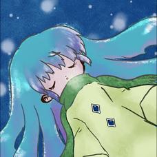 仲畑 有海(花水木)のユーザーアイコン