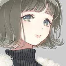 秘密少女+aトーキョーゲットーのユーザーアイコン