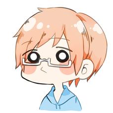 柊木 萩優 (ヒイラギ シュウヤ)のユーザーアイコン