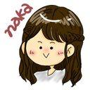 naka.のユーザーアイコン