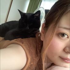 ともみ's user icon