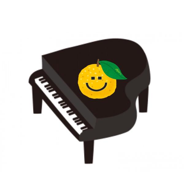 柚子胡椒のユーザーアイコン