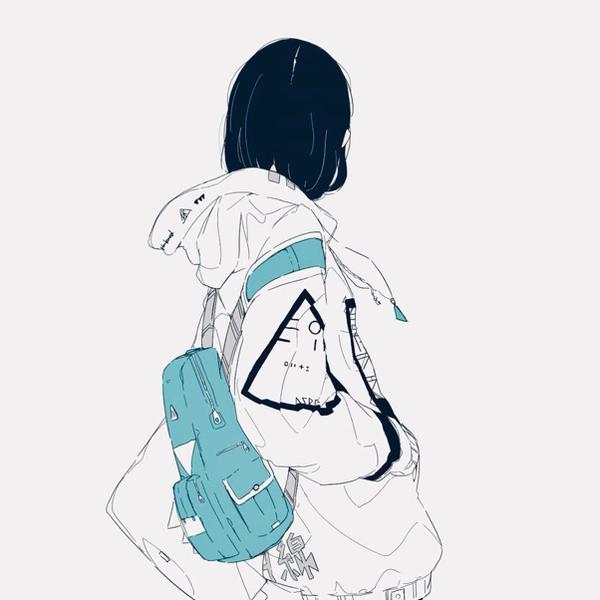 えぐち👁🗨's user icon