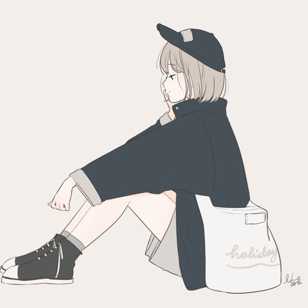 けご's user icon