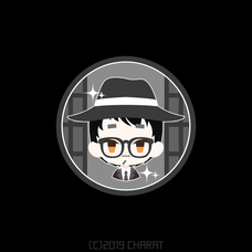 shooo☂@声劇好きの阿呆's user icon