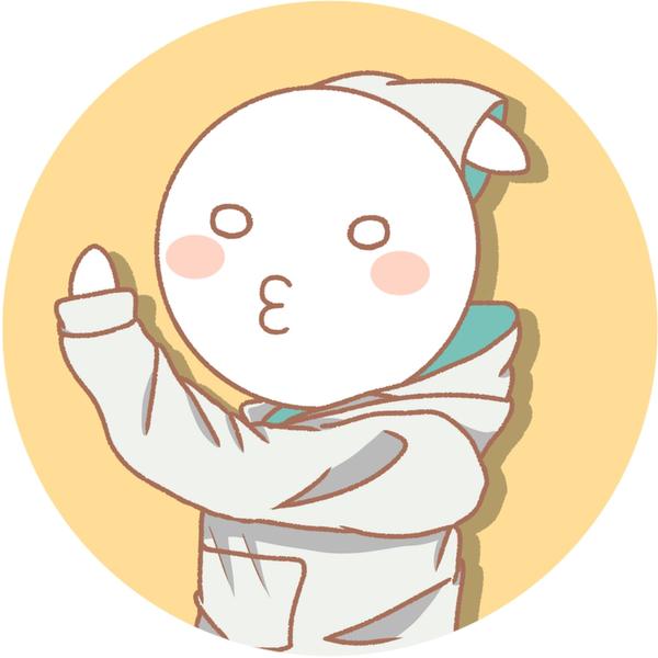 おぱちょ( ㅇ ₃ㅇ)チッス!のユーザーアイコン