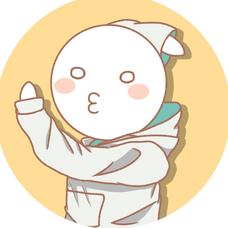 オパチョ( ㅇ ₃ㅇ)チッス!'s user icon