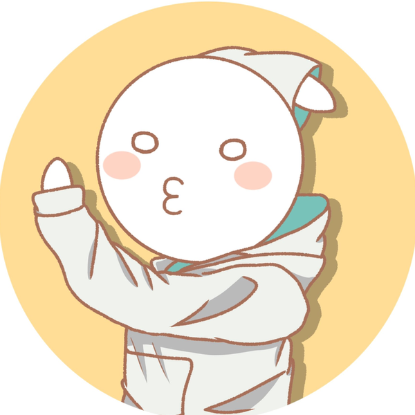 オパチョ( ㅇ ₃ㅇ)チッス!のユーザーアイコン
