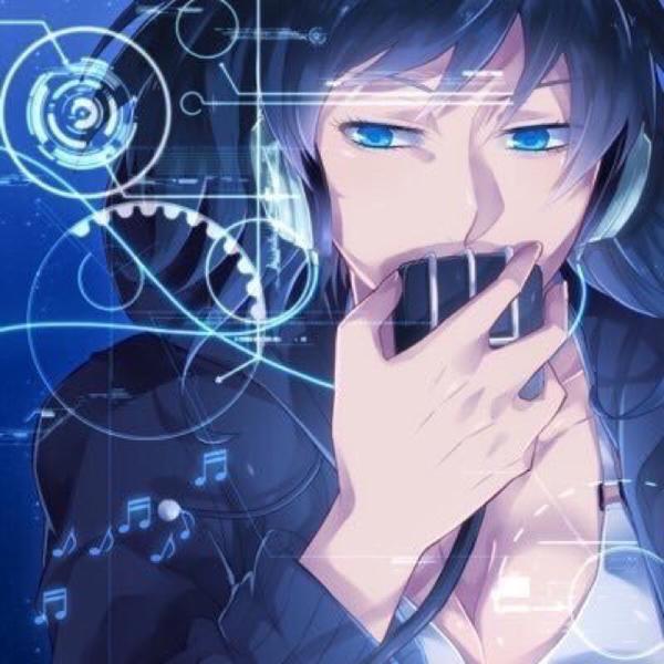 愛加 (Aika)のユーザーアイコン