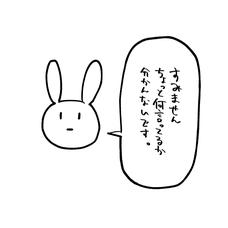 ぴじーのユーザーアイコン