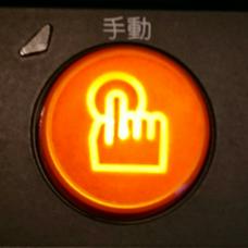 スタントのユーザーアイコン