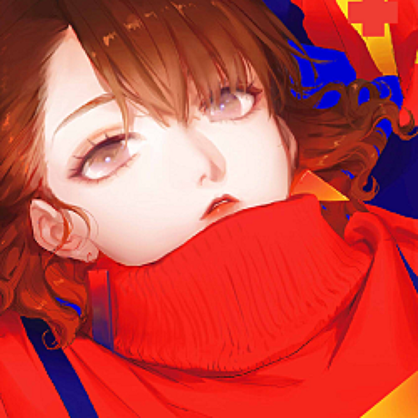 Ramu *°のユーザーアイコン