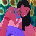Melodie(めろでぃ)🌈のユーザーアイコン