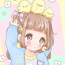 🐼あしゅ(元みる)🐼's user icon