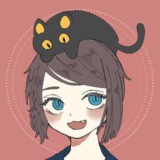 yuki♡のユーザーアイコン