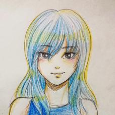 ichijouのユーザーアイコン