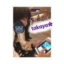 takayaのユーザーアイコン