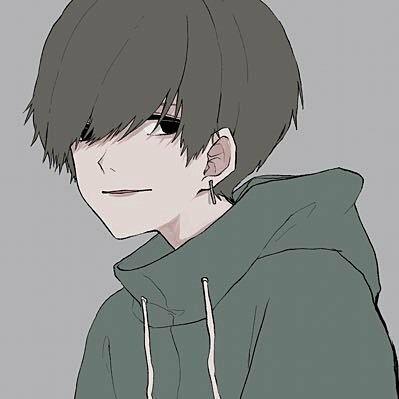 ゲスボ@相方募集中のユーザーアイコン