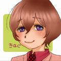 時育@声劇's user icon