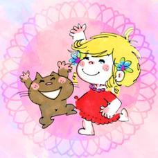ime^* えみ's user icon