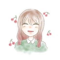 ちぇり.のユーザーアイコン