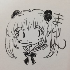 まりん@ソロCD6/24発売♡のユーザーアイコン