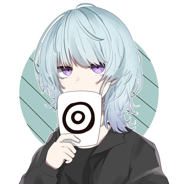 noir.のユーザーアイコン