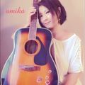 amikaのユーザーアイコン
